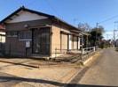 野々井染谷住宅2の外観