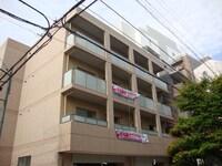 Regalo Kashiwa(レガーロカシワ)