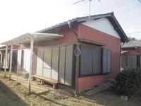 大井荘 8