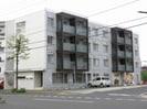 札幌市営地下鉄東豊線/学園前駅 徒歩2分 2階 築10年の外観