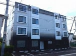 CREA新札幌