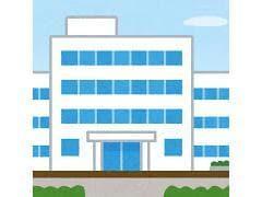 医療法人社団北海道恵愛会札幌南三条病院(病院)まで924m