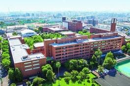 私立大阪学院大学