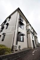 東海道本線<琵琶湖線・JR京都線>/千里丘駅 徒歩18分 1階 築21年の外観