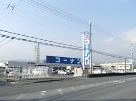 ローソンストア100摂津昭和園店