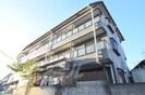 大阪モノレール彩都線/豊川駅 徒歩10分 2階 築29年の外観