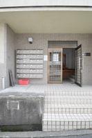 大阪モノレール彩都線/豊川駅 徒歩16分 1階 築35年の外観