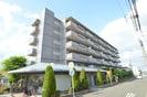 大阪モノレール彩都線/豊川駅 徒歩13分 3階 築23年の外観