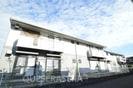 北大阪急行電鉄南北線/千里中央駅 バス:10分:停歩2分 1階 築27年の外観