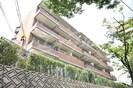大阪モノレール大阪モノレール線/宇野辺駅 徒歩17分 3階 築38年の外観