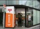 琴似駅前郵便局(郵便局)まで310m