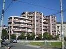 大阪メトロ谷町線/八尾南駅 徒歩6分 7階 築26年の外観