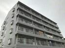 大阪メトロ谷町線/出戸駅 徒歩12分 2階 築28年の外観