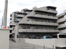 大阪メトロ谷町線/出戸駅 徒歩5分 5階 築27年の外観