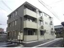 大阪メトロ谷町線/出戸駅 徒歩5分 3階 築3年の外観