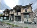 大和路線・関西本線/平野駅 徒歩6分 1階 築16年の外観
