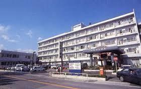 甲府共立診療所(病院)まで739m