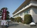 城東病院(病院)まで1548m