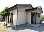 久保田光住宅 (コピー)