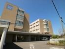 医療法人親仁会米の山病院(病院)まで1080m