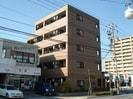 名鉄三河線/碧南中央駅 徒歩4分 1階 築14年の外観