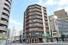 大阪メトロ御堂筋線/大国町駅 徒歩2分 7階 築36年の外観