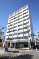 大阪環状線/大正駅 徒歩5分 3階 1年未満の外観