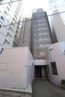 大和路線・関西本線/JR難波駅 徒歩11分 6階 築31年の外観