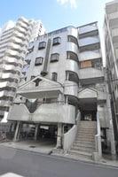 大阪メトロ千日前線/桜川駅 徒歩4分 6階 築32年の外観
