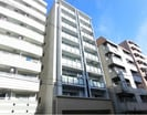 大阪メトロ御堂筋線/大国町駅 徒歩2分 2階 築5年の外観