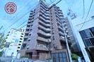 大和路線・関西本線/JR難波駅 徒歩11分 3階 築30年の外観