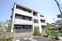 (仮称)堺市東区日置荘西町計画
