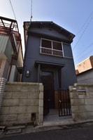 阪和線・羽衣線/上野芝駅 徒歩20分 1-2階 築43年の外観