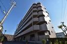 南海高野線/初芝駅 徒歩9分 3階 築24年の外観