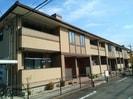 泉北高速鉄道/栂・美木多駅 徒歩10分 2階 築9年の外観