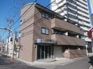 阪和線・羽衣線/和歌山駅 徒歩6分 2階 築18年の外観