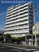 ウィステリア紀伊田辺