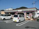 セブンイレブン和歌山栄谷店様(コンビニ)まで695m