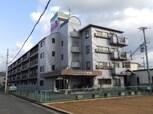 パレ・ロワイヤル新中島208号