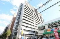 ディームス新大阪