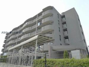 クラール(高崎市倉賀野町)1-011540901