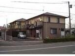グランドゥール (高崎市東貝沢町)101010964-1