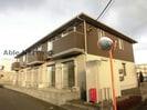 COWZ(高崎市剣崎町)700019346-1の外観