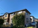 飯塚町谷一貸家住宅 700080807-001-001の外観