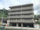 南国交通(鹿児島市)/後庵 徒歩1分 2階 築22年の外観