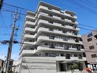トーカンマンション上大川前(202)