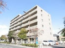 東海道本線<琵琶湖線・JR京都線>/栗東駅 徒歩8分 3階 築22年の外観
