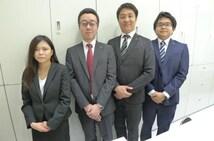株式会社エイブル高田馬場店