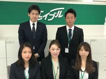 株式会社エイブル国分寺店
