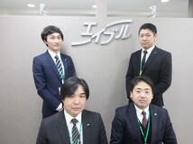 株式会社エイブル新宿東口店